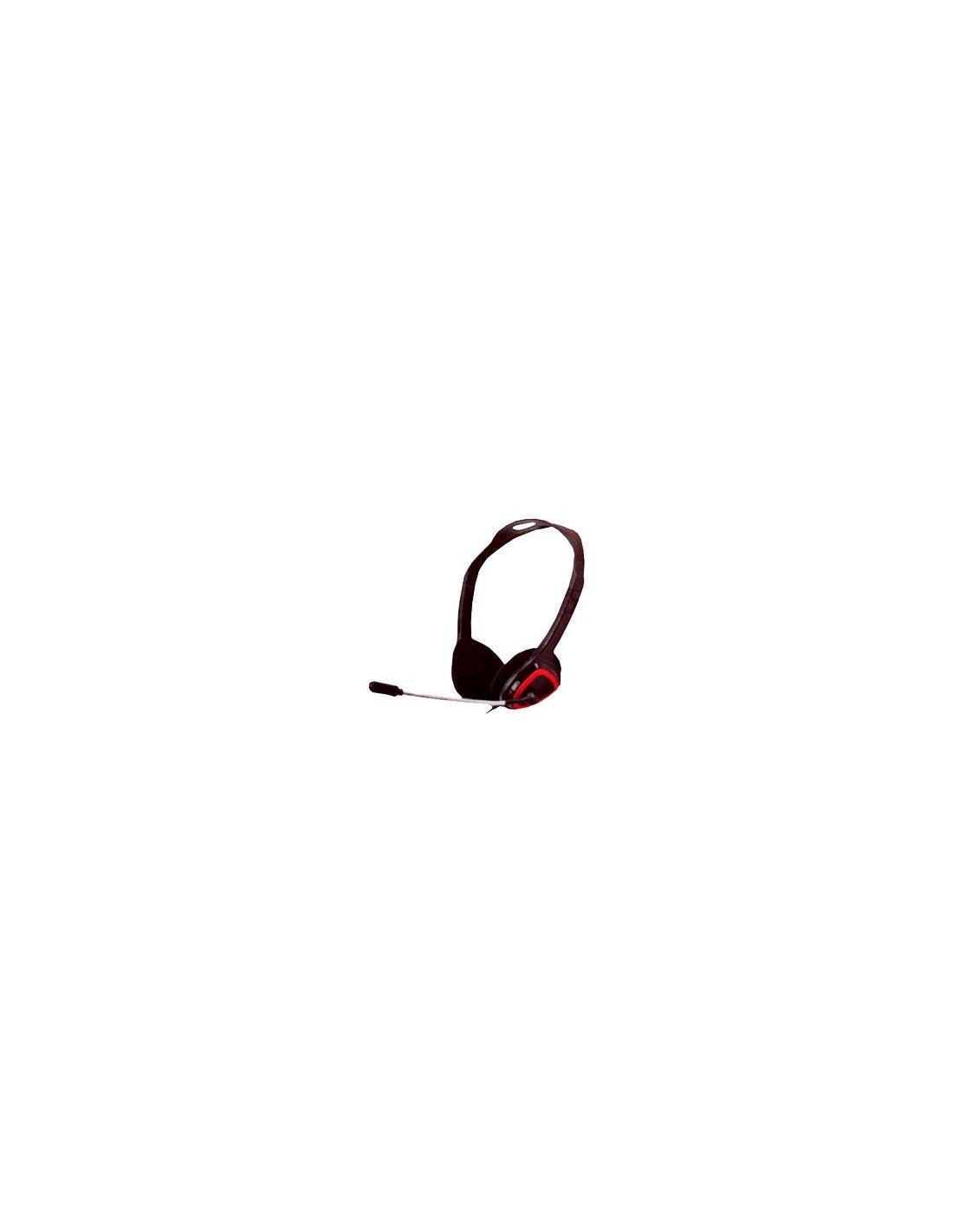 Gtech Super Bass Headphone (MB-390)
