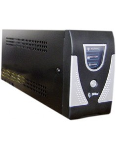 Image result for JD KEY 1250 VA UPS